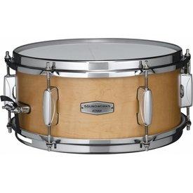 "TAMA Tama DMP1255MVM Soundworks 5.5"" X 12"" Maple Snare Drum"