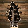 EVH Wolfgang WG Standard QM, Maple Fingerboard, Zilla Burst