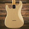 2018 Limited Edition Parallel Universe Whiteguard Stratocaster