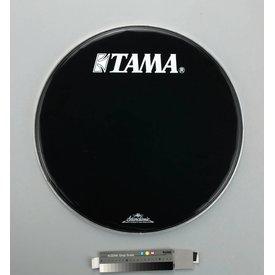 """TAMA Tama BK22BMTT Starclassic 22"""" Bass Drum Head"""