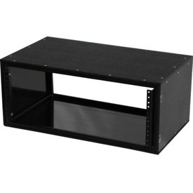 Pageantry Innovations Pageantry R-4 4U Rack Stand
