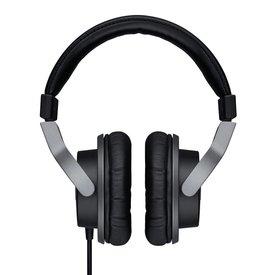 Yamaha Yamaha HPH-MT7 Monitor Headphone