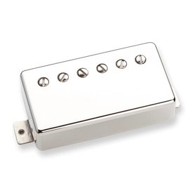 Seymour Duncan Seymour Duncan SH-1n '59 Model Nickel