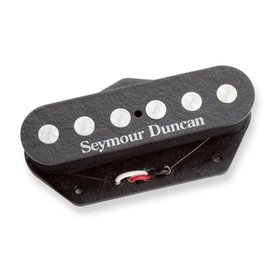 Seymour Duncan Seymour Duncan STL-3 Quarter-Pound Lead for Tele