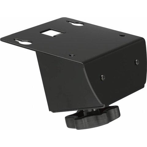 Yamaha MAT1 Module Attachment for DTXM12