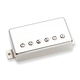 Seymour Duncan Seymour Duncan SH-1b '59 Model Nickel 4-Conductor