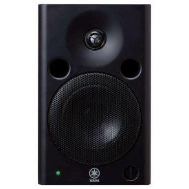Yamaha Yamaha MSP5STUDIO Monitor Speaker