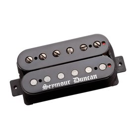 Seymour Duncan Seymour Duncan Black Winter, HB Neck Black
