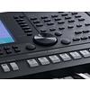 Yamaha PSRS750 61-Key Mid-Level Arranger Keyboard
