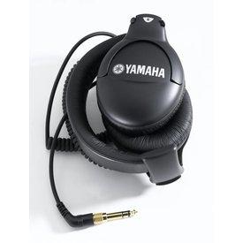 Yamaha Yamaha RH3C Professional Stereo Headphones