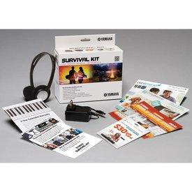 Yamaha Yamaha SK C2 Survival Kit for Dd65/Npv80 w PA150 Power Adapter & Headphones