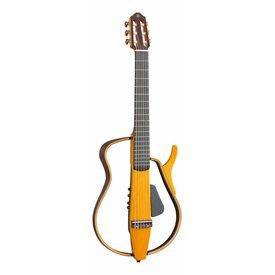 Yamaha Yamaha SLG130NW Classical Style Silent Guitar