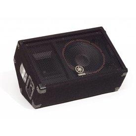 "Yamaha Yamaha SM10V Carpeted 10"" 2 Way Monitor Loudspeaker"