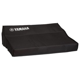 Yamaha Yamaha TF3-COVER Dust Cover for The TF3 Console