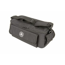 Yamaha Yamaha THR BAG Thr Amp Bag