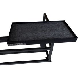 """Pageantry Innovations Pageantry TT-20 Tray Table 24"""" W x 12"""" D"""