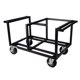 Pageantry Innovations Pageantry SC-40 Combo Speaker Cart