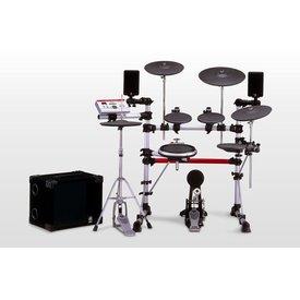 Yamaha Yamaha MS50DR 50 Watt Electronic Drum Monitor System