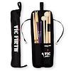Vic Firth Essentials Drum Stick Bag