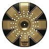 "19"" AA Limited Edition RHCP Chad Smith China Cymbal"