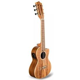 Lanikai Lanikai Acacia 6-String with Kula Preamp A/E Ukulele