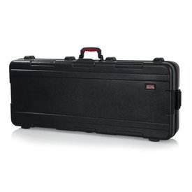 Gator Gator GTSA-LEDBAR4 TSA ATA Molded LED Bar Case