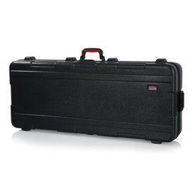 Gator Gator GTSA-LEDBAR4 TSA ATA Molded LED Bar Case
