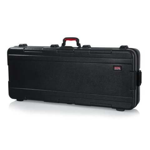 Gator GTSA-LEDBAR4 TSA ATA Molded LED Bar Case