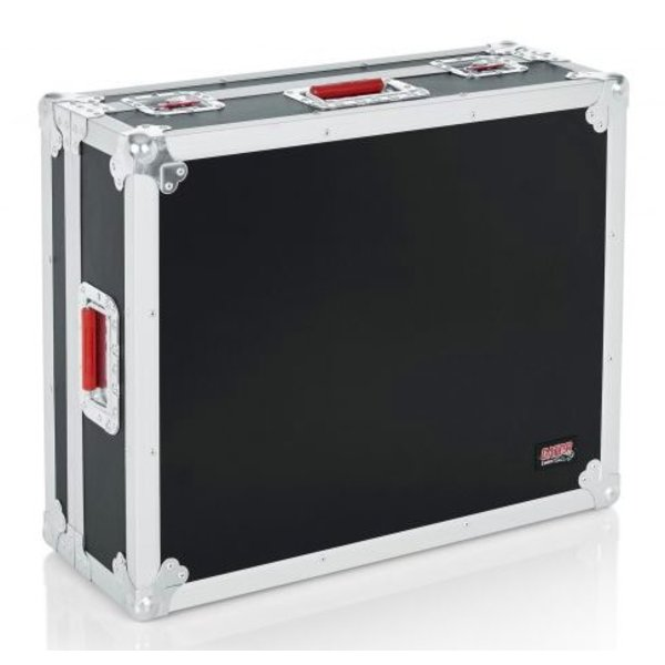 "Gator Gator G-TOUR 20X25 20"" X 25"" Road Case"