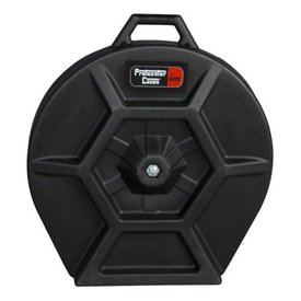 Gator Gator GP-PE302 Cymbal Case; Elite Air Series
