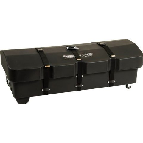 "Gator GP-PC300 Accessory Case - 45"" x 19"" x 12"