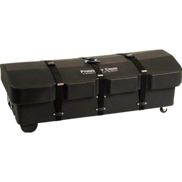 "Gator Gator GP-PC300 Accessory Case - 45"" x 19"" x 12"