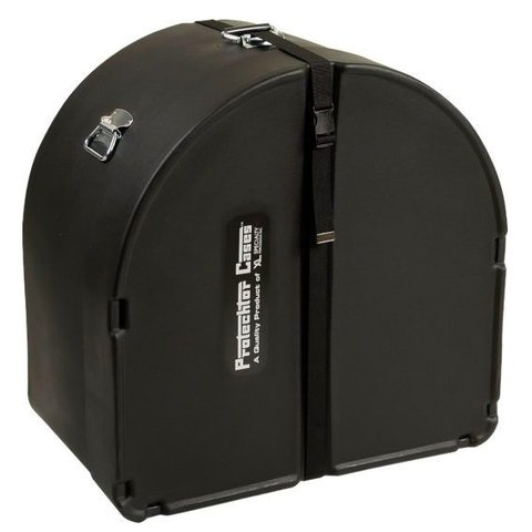 "Gator GP-PC2617PD 26"" Steel Drum Case"