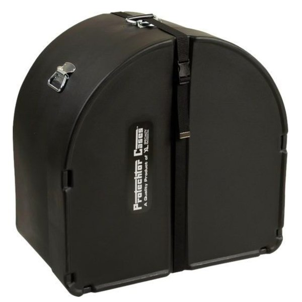 "Gator Gator GP-PC2617PD 26"" Steel Drum Case"