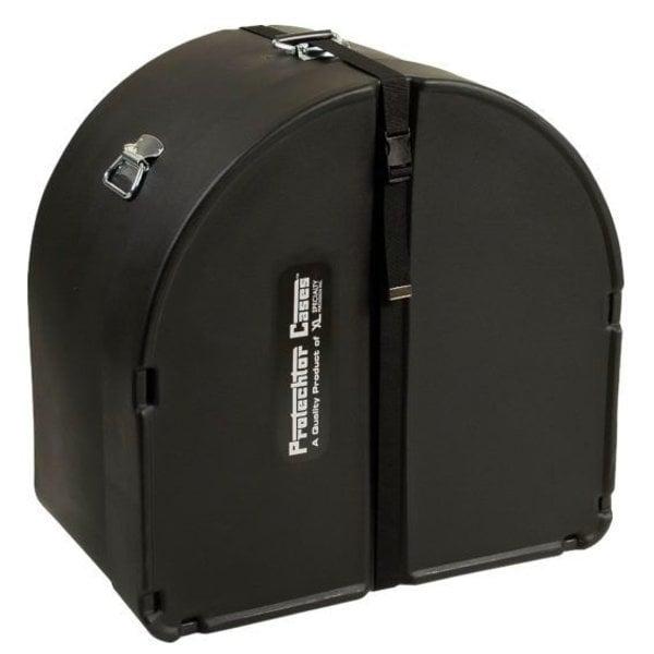 "Gator Gator GP-PC2617PD 26"" Steel Drum Case"