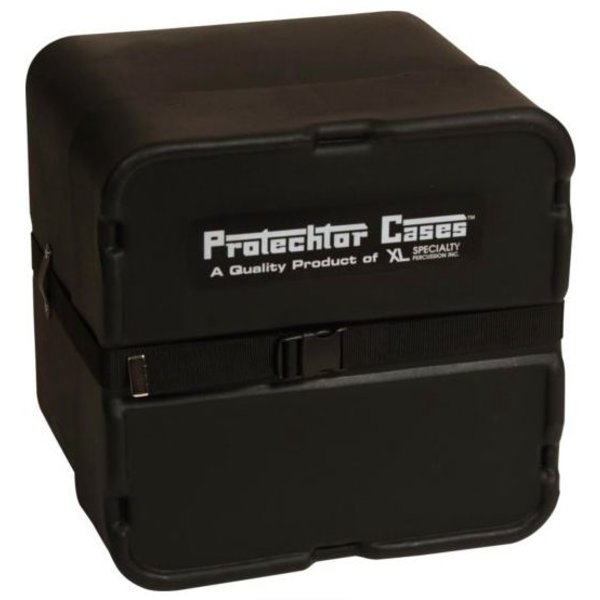 Gator Gator GP-PC219 Large Marching Snare Case- Classic Series