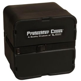 Gator Gator GP-PC217 Marching Snare Case - Classic Series