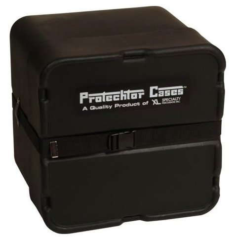 Gator GP-PC217 Marching Snare Case - Classic Series