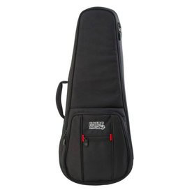 Gator Gator G-PG-UKE-TEN ProGo series Ultimate Gig Bag for Tenor Uke