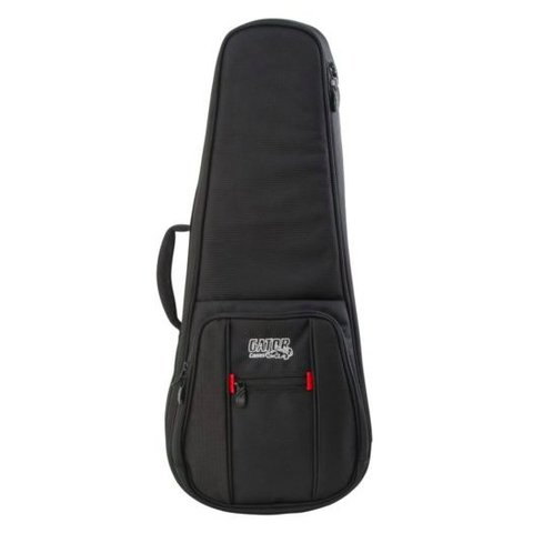 Gator G-PG-UKE-TEN ProGo series Ultimate Gig Bag for Tenor Uke