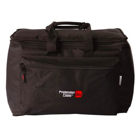 "Gator GP-40 Lighting Bag - 19"" x 12.5"" x 12.5"