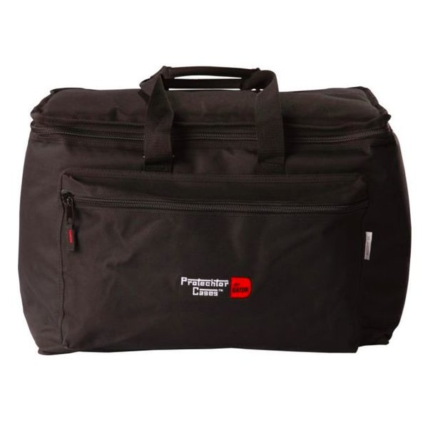 "Gator Gator GP-40 Lighting Bag - 19"" x 12.5"" x 12.5"
