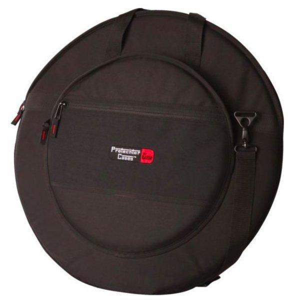 Gator Gator GP-12 Cymbal Slinger Bag