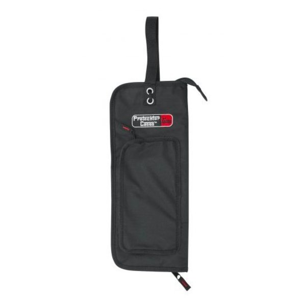 Gator Gator GP-007A Stick and Mallet Bag; Standard Series