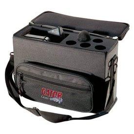 Gator Gator GM-5W 5 Wireless Systems Bag