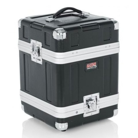 Gator GM-4WR 4 Wireless Systems Case