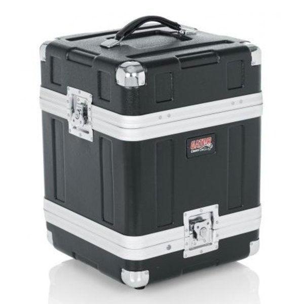 Gator Gator GM-4WR 4 Wireless Systems Case