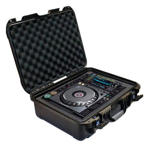 Gator G-CD2000-WP Waterproof Pioneer CDJ-2000 Case