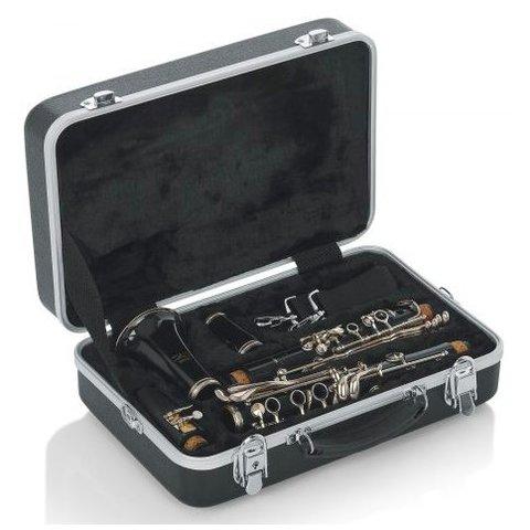 Gator GC-CLARINET Clarinet Case