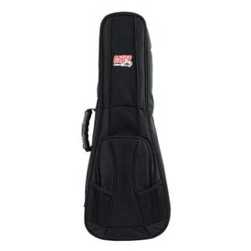 Gator Gator GB-4G-UKE TEN 4G Series Gig Bag for Tenor Ukulele